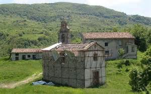 For Sale In Italy For Sale Entire Italian For 163 485 000