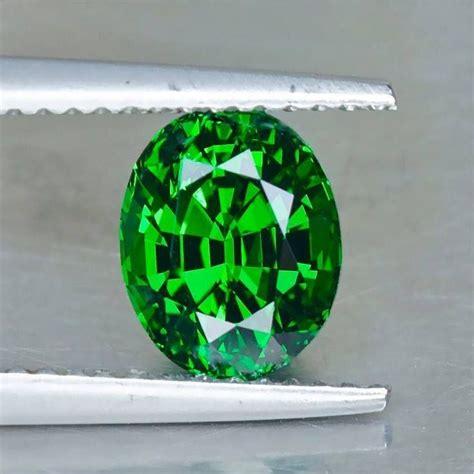Spessartite Garnet 20 18ct 61 best images about gem garnet andredite demantiod