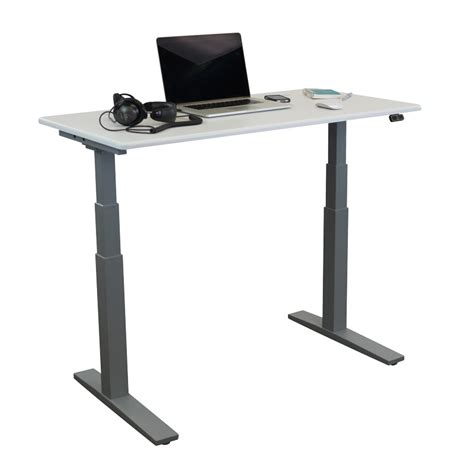 Small Standing Desk Furniture Small Compact Portable Small Stand Up Desk