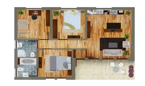 single story open concept house plans open concept house plans one story one story house plans with split master and open