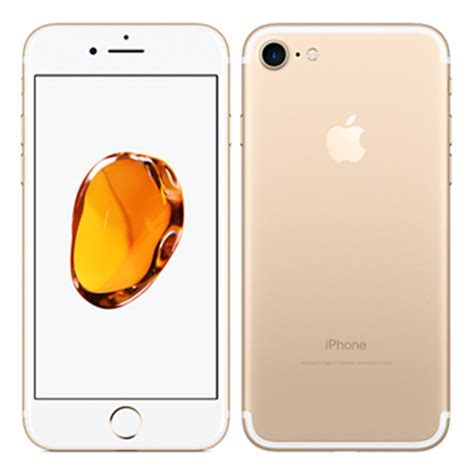 apple iphone 7 32gb gold kickmobiles 174