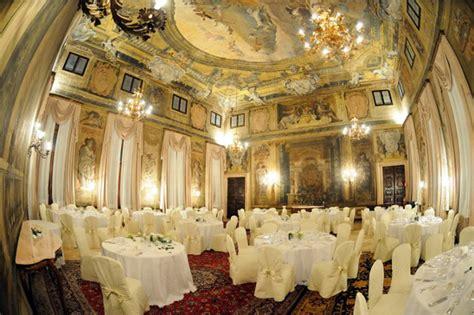 top 10 most beautiful wedding venues uk top 10 magnificent italian wedding venues confetti co uk