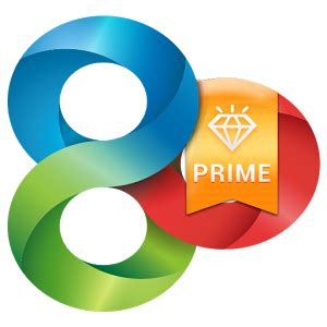 go launcher prime apk cracked go launcher z prime v1 08 build 449 cracked apk