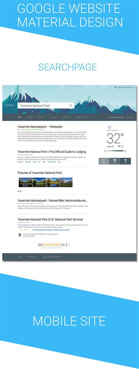 google design online google redesign psd download free material design on
