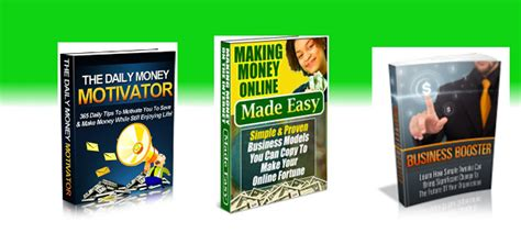 Make Money Online Plr Ebook - free ebooks free plr ebooks