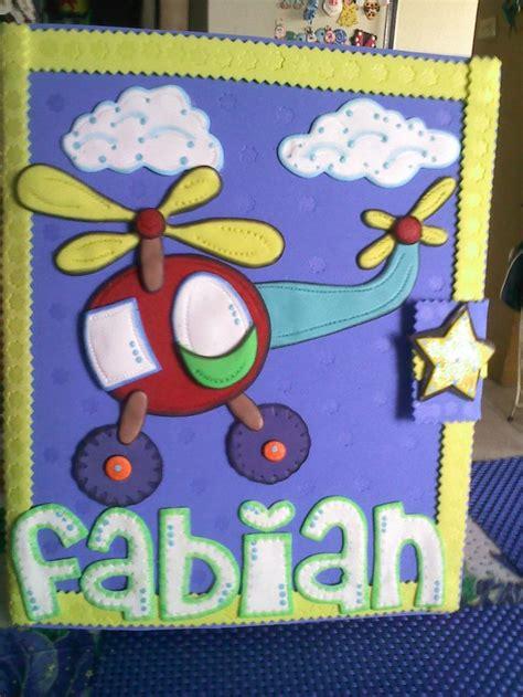 imagenes de uñas infantiles decoradas carpeta de ni 241 o motivo elicoptero beb 233 yuny nu 241 ez y sus