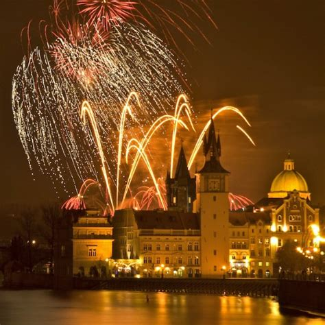 christmas and new years in czech republic foreigners cz blog