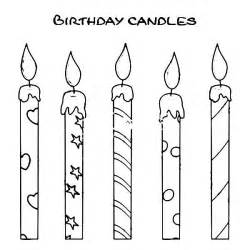 Candle Template by Pages Further Hippo Coloring Pages As Well Hippo