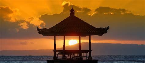 bali hai sunset dinner cruise bali holidays pure