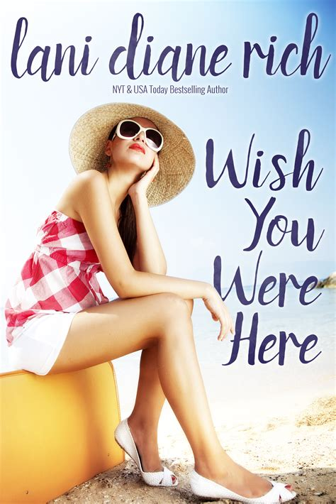 Author Diane Rich by Diane Rich Bestselling Author Of S Fiction