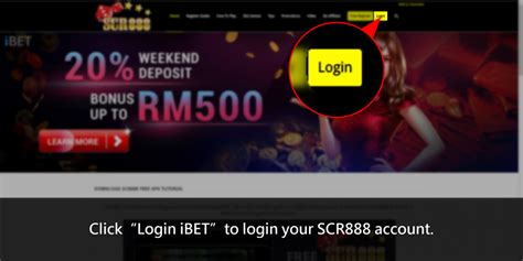 Credit Loyalty how to get 918kiss scr888 loyalty reward free credit rm10
