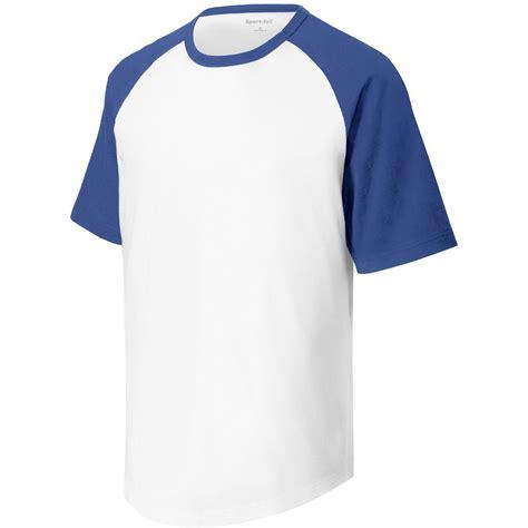 replica white eddie royal 19 jersey valuable p 1488 sport tek t201 sleeve colorblock raglan jersey