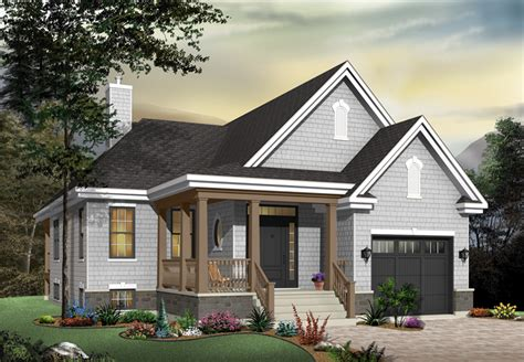 Ranch House Floor Plans With Basement Drumwright Farm Ranch Home Plan 032d 0402 House Plans