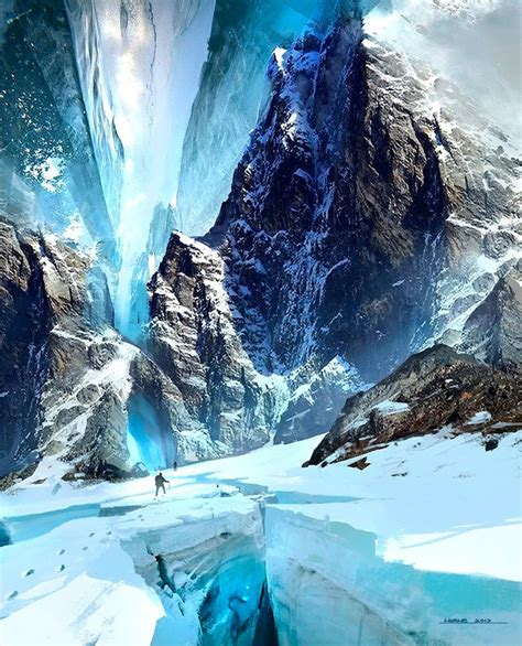 design for environment concept 52 best images about game environments etc on pinterest