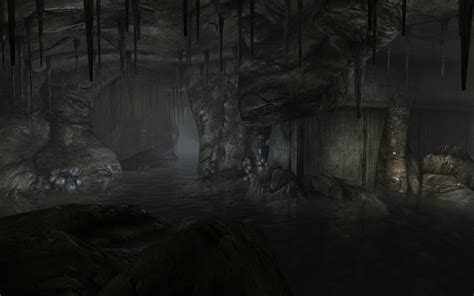 creepy background scary background images 183