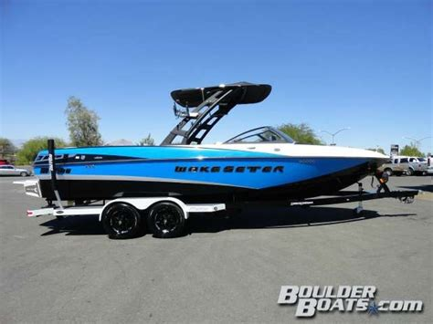 malibu tyee boats for sale bc 100 best images about malibu boats on pinterest cas