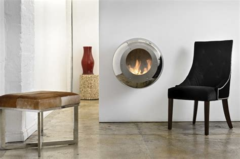 Ethanol Burning Fireplaces by Fireplaces Design Ideas Enjoy And Warmth