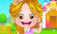 painting at girlsgogames 1439824843 babyhazel princess 1 jpg