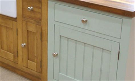 Repainting Kitchen Cabinets White painting kitchen units how to paint kitchen units and