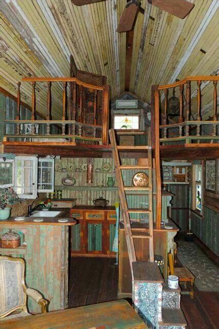interiors of small homes 17 best images about tiny houses on