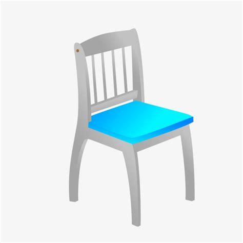 modelos de silla silla modelo de dibujos animados cartoon silla modelo