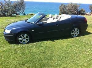 4 Seater Convertible Beautiful 4 Seater Convertible Sold 2008 On Car And