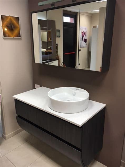 laminato mobili mobile bagno cerasa moderno moderno laminato arredo