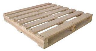 palet kayu cilegon