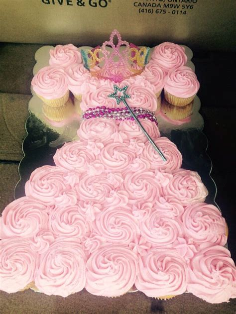 dress cake best 25 princess dress cake ideas on princess