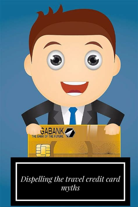 Best Way To Rack Up Airline by The Only Way Is Up With Travel Credit Cardsq
