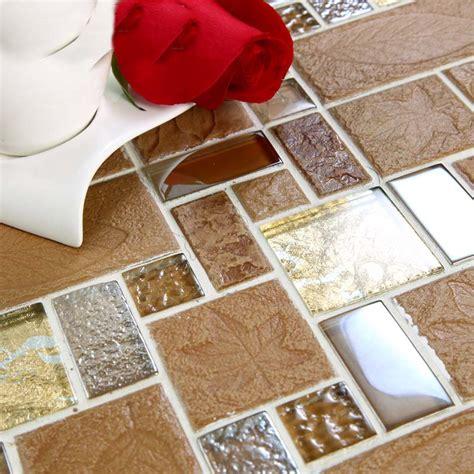 tiles inspiring porcelain tile backsplash cheap flooring brown porcelain floor tiles yellow crystal glass tile