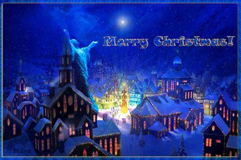 imagenes de navidad en movimiento para facebook imagenes navide 241 as con movimiento gratis imagui