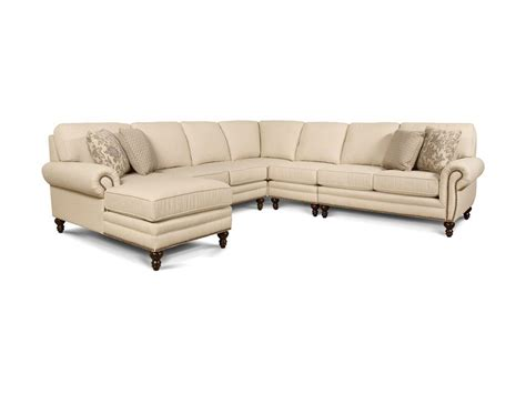 england furniture sectionals england sectional sofa sectionals furniture england new