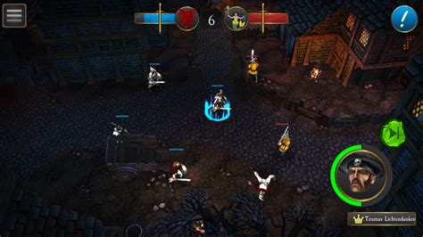 mod apk terbaru mordheim warband skirmish mod apk unlimited money versi terbaru for android