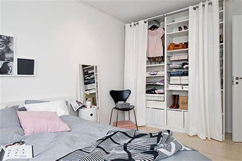 besta pax kombinieren schlafzimmer mit begehbarer kleiderschrank wohnideen