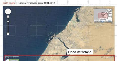 imagenes satelitales historicas geoinformaci 243 n exploraci 243 n de im 225 genes hist 243 ricas de