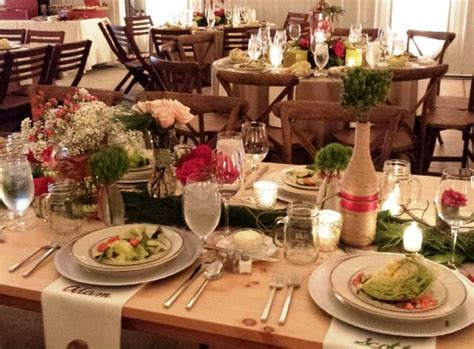 cool wedding decor rentals columbus ohio 108 best creative cuisine catering reviews columbus oh caterer