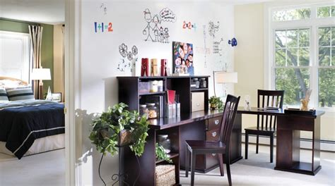 whiteboard design at home idea paint turn your whole home into a big white board