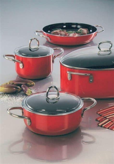Cook N Serve 24 Cm by Misa Cook N Serve 24 Cm Energy Silit 2224174812 Ff