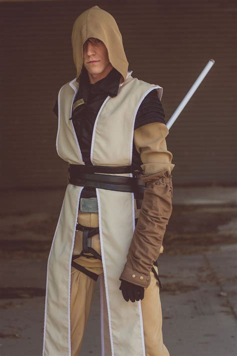 jedi adventure robe 64 best images about costumes for on