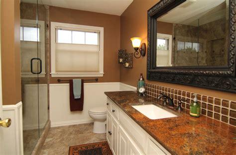 austin bathroom remodel bathroom remodel austin tx bathroom design ideas 2017