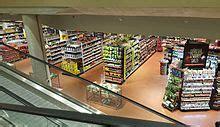 österreich Supermarkt by Liste Der Superm 228 Rkte In 214 Sterreich