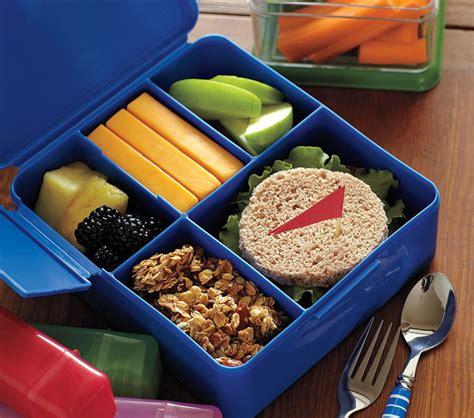 Box Bento spencer bento box containers