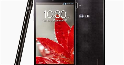 forgot pattern password lg optimus hard reset your lg optimus g e971 e973 and remove password