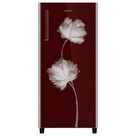 Lemari Es Sharp Dan Gambarnya polytron kulkas 1 pintu pgr16bgr merah lazada indonesia