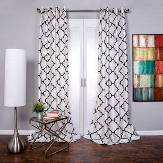 Brentwood Originals Curtains 60 Best Edenwild Project Images On Bedroom Ideas Bedrooms And Panel Curtains