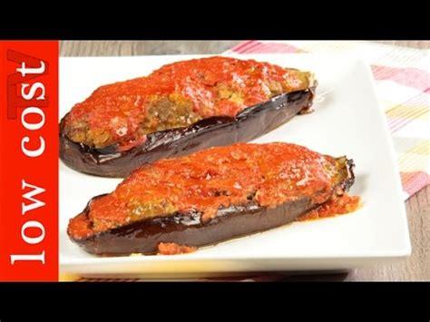 giorgione porto e cucina ricette giorgione orto e cucina ricette siciliane agaclip