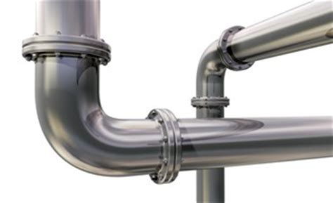 Plumbing Installation Cost Calculator by 2017 Plumbing Costs Pipe Installation Cost