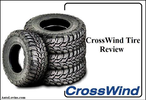 top  crosswind tires reviews    season tire