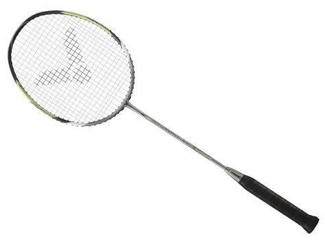 Victor Brave Sword 130 brave sword 130 rackets products victor badminton us